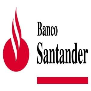 2ViaBoletoSantander 2 Via Boleto Santander