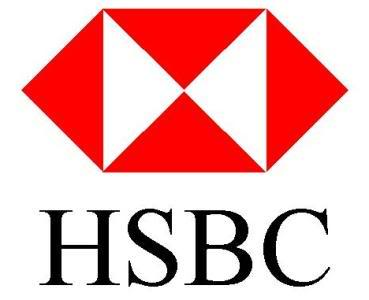 2viahsbcboleto 2 Via HSBC Boleto