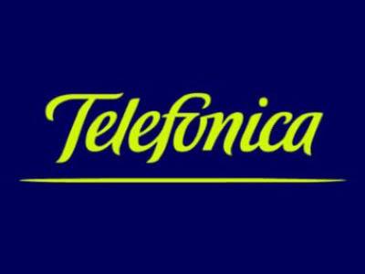 2viatelefnica 2 via telefônica