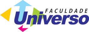 507a290c Faculdade Universo