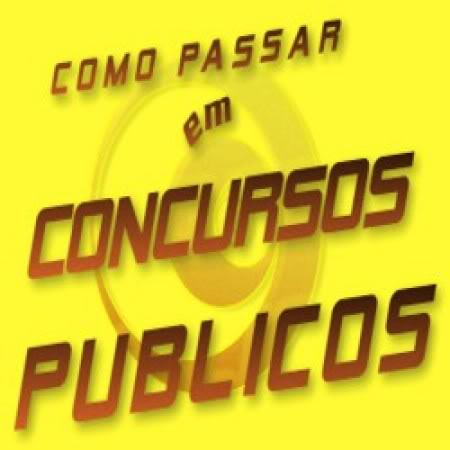 748 2008021652 Apostilas Grátis, Simulados 2009: Concursos Públicos