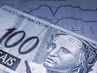 AbonoSalarial2009 Abono Salarial 2009/2010