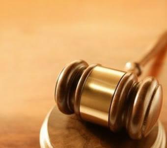 AdvogadoGrtis Advogado Grátis | Onde Conseguir um Advogado Gratuito