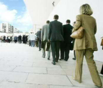 Agenciadeempregosgrtis Agência de empregos grátis