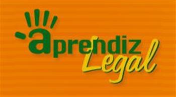 AprendizLegal2010InscrioRJRSBH Aprendiz Legal 2011: Inscrição RJ, RS, BH