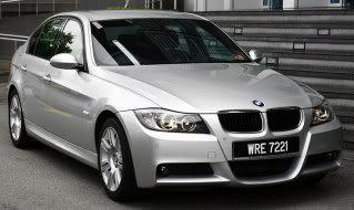 BMW 320i Sports 1 Large Novos BMW no Brasil
