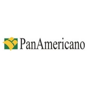 BancoPan AmericanoFinanciamento Banco Pan Americano Financiamento