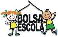 BolsaEscola Bolsa Escola   Como Receber o Bolsa Escola