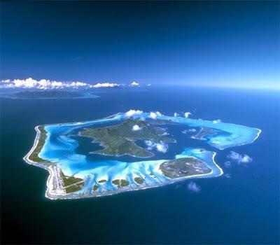 BoraBoraTahiti Ilha de Bora Bora: Fotos