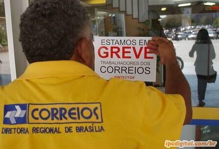 http://cdn.mundodastribos.com/photobucket/Brasilia-Funcionarios-dos-Correios-.jpg