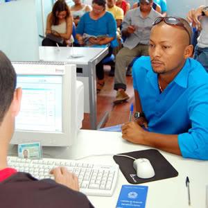 CentrosdeSPOferecemVagas Vagas de Emprego em Guarulhos (SP)