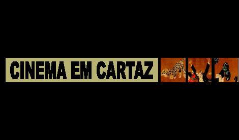 CinemaemCartaz A Lista dos 10 Melhores Filmes de 2009