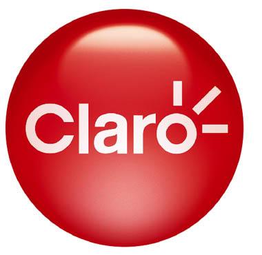 ClaroLogo www.claro.com.br   Site da Claro