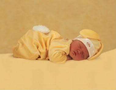 ComoFazerseuBebTerumaBoaNoitedeS 1 Não Deixe o Bebê Trocar o Dia pela Noite