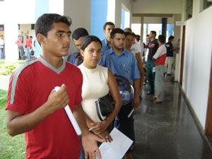 Concursossaude localprova Consulte Local da Prova do Concurso da Secretaria da Saúde
