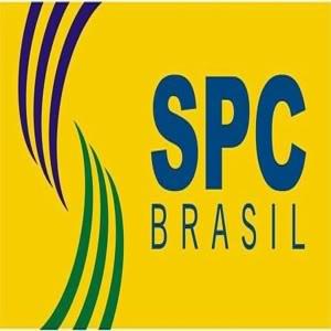 ConsultaSPCGrtis Consulta SPC Grátis