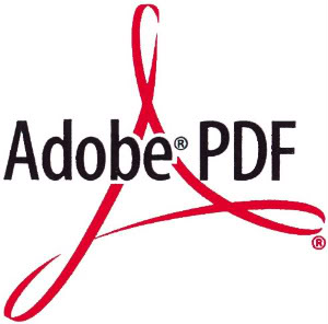 CopiartextoseImagensdeArquivosPD 1 Aprenda a Copiar Textos e Imagens de Arquivos PDF
