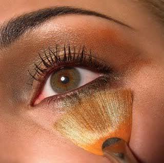 CursodeMaquiagemOnlineGrtis Curso de Maquiagem Online Grátis