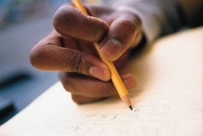 Cursosdeaprendizagem Cursos de Aprendizagem