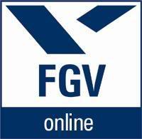 CursosgratuitosFVG Cursos Gratuitos FGV