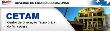 CursostcnicosemManaus Cursos Técnicos em Manaus