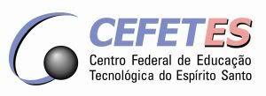 CursostcnicosgratuitosnoES IFESeCEF Cursos técnicos gratuitos no ES  IFES e CEFETES