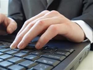 Cursotcnicoeminformticagrtis Curso Técnico em Informática Grátis