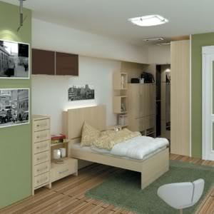 DormitriosPlanejadosdeCasal Dormitórios Planejados de Casal