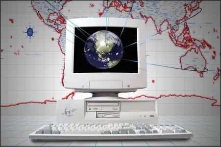 EstgioeAcessoInternet Estágio e Acesso à Internet nas Escolas de São Paulo