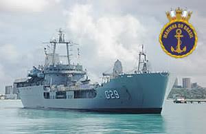 InscriesProcessoSeletivoMarinha Inscrições Processo Seletivo Marinha