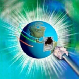 http://cdn.mundodastribos.com/photobucket/InternetBandaLargaGrtis.jpg