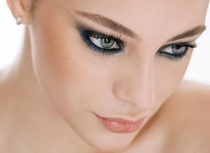 MaquiagemparaFesta Maquiagem para Festa