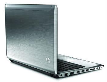 Marcalanalinhadenotebookssuperes 3 Lançamentos Notebooks HP