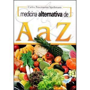 Medicinanaturaldeaz Medicina natural de a z