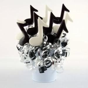 MelhoresMsicas2010 Melhores Músicas 2010