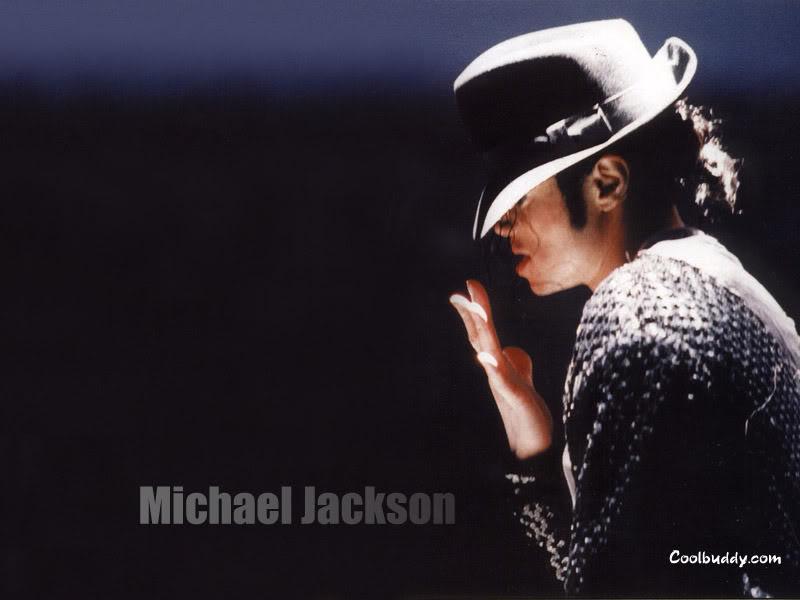 Michael Jackson06 Melhores Músicas de Michael Jackson