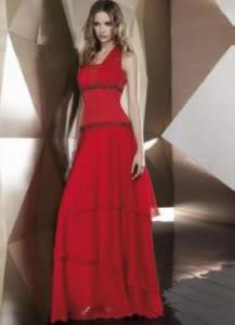 ModelosVestidosLongos Modelos de Vestidos Longos