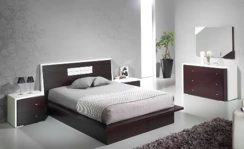 Moveisparaquartosdecasal Móveis para quartos de casal