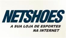 NetshoesCalados Netshoes Calçados