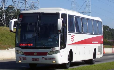 OnibusPassaromarromHorarios Ônibus Pássaro Marrom – Horários