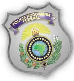 PRF Inscrição Concurso da Polícia Rodoviária Federal   PRF