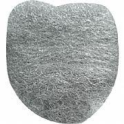 Palhadeaomuitasutilidades Palha de Aço – Muitas Utilidades