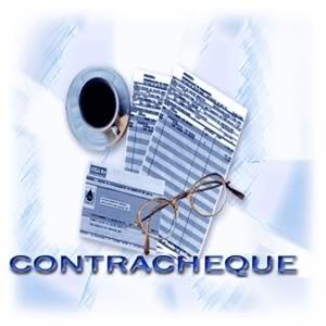 ProderjContraCheques Proderj Contra Cheques