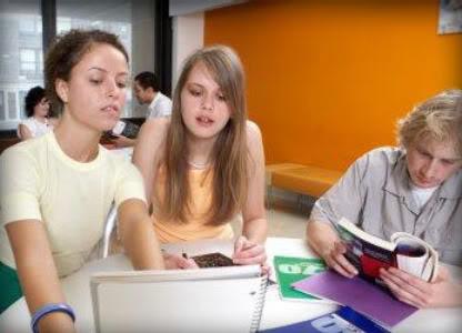 ProgramaJovemAprendiz Programa Jovem Aprendiz