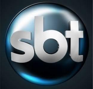 ProgramaSolitriosSBTinscriesComoPar Programa Solitários SBT: Inscrições, Como Participar