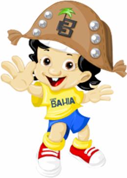 PromooFelizNatalCasasBahiadeCasaNov Promoção Feliz Natal Casas Bahia de Casa Nova