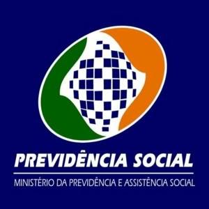 TelefonePrevidnciaSocialSP 1 Telefone Previdência Social SP
