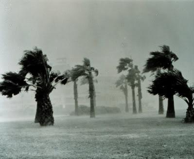 TempestadesTropicais 1 Tempestades Tropicais: Ciclone, Furacão ou Tufão?