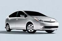 Toyota prius carroverde Os 10 Melhores Carros