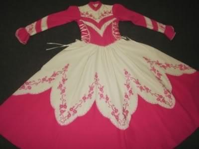 VestidosdePrenda Vestidos de Prenda